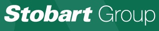 Stobart Group logo