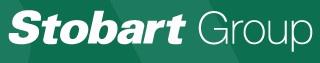 Stobart Group logo