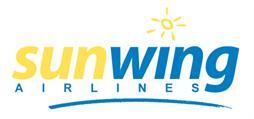 Sunwing logo-2