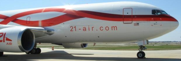 21-air.com 767-200F (Nose)(21 Air)(LR)