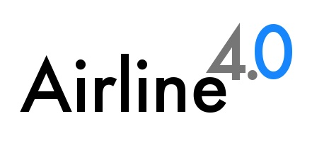 Airline 4.0 | World Airline News