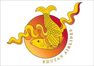Bhutan logo (large)