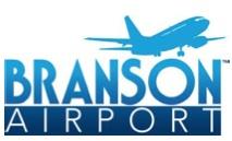 Branson Airport logo-1