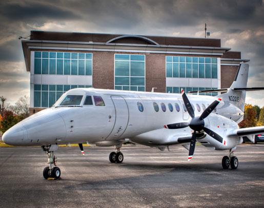 CFM Jetstream 41 (CFM)(LR)