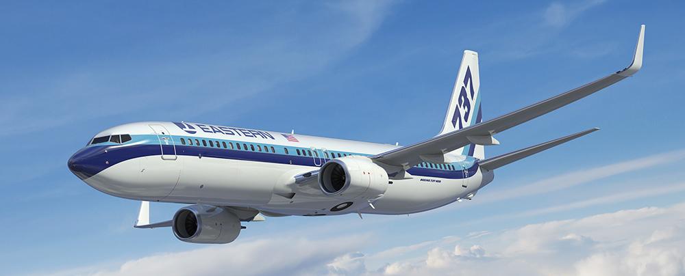 Resultado de imagen para Air Ayiti Eastern Airlines