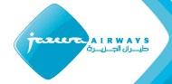 Jazeera logo