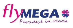 Mega Maldives logo