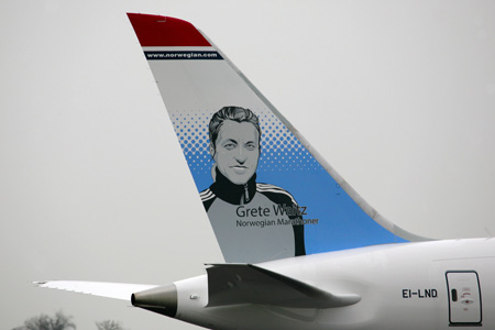 Norwegian.com 787-8 EI-LND (02-Grete Waitz)(Tail) DUB (MKY)(LRW)
