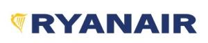 Ryanair logo-3