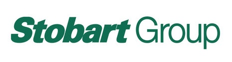 Stobart Group logo-1