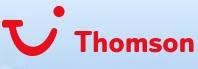 Thomson logo-1