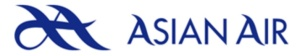 Asian Air logo