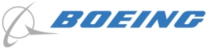 Boeing logo (medium)