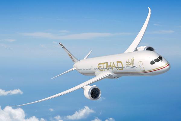 Etihad 787-9 (03)(Flt)(Etihad)(LRW)