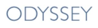 Odyssey (UK) logo
