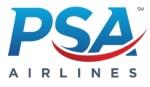 PSA (2nd) 2014 logo