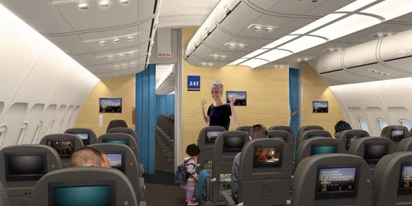 737 900 схема салона фото 775