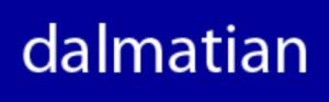 Dalmatian logo