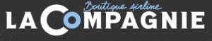 La Compagnie logo (LRW)