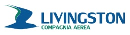Livingston (2nd) logo-1