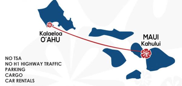 Mokulele New Route 6.2014 (LRW)