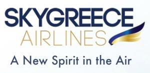 SkyGreece logo-1