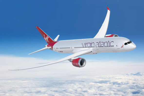 Virgin Atlantic 787-9 (10)(Flt)(Virgin Atlantic)(LR)