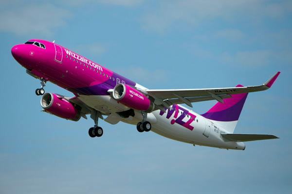 Wizz-wizzair.com (Hungary) A320-200 WL F-WWIC (HA-LYE)(04)(Tko) TLS (Airbus-P. Pigeyre)(LRW)_edited-1