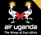 Air Uganda logo-1
