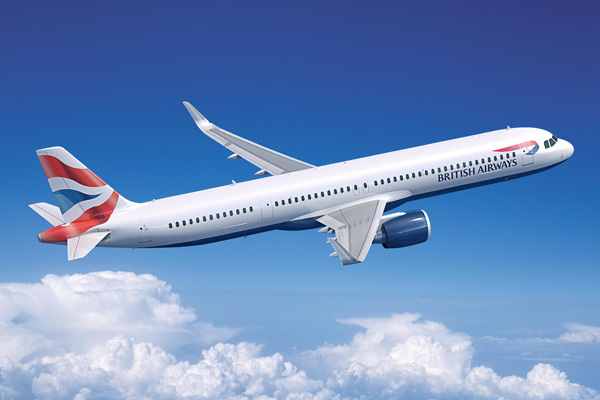british airways and international airline group Information about british airways flights and services, including baggage policies, seats and legroom, contact info and more.