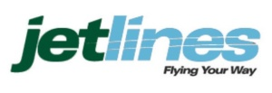 Canada Jetlines logo