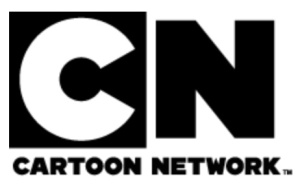 Cartoon Network logo (large)