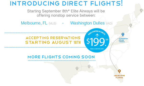 Silver Airways Route Map. Silver Airways Route Map With ...
