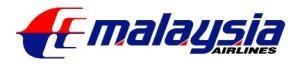 Malaysia logo-1