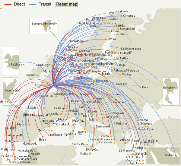 London gatwick airport world airline news norwegian 72014 lgw route map lrw gumiabroncs Image collections