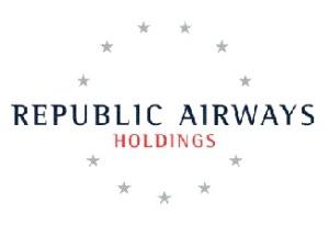 Republic Airways Holdings logo