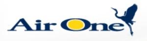 Air One logo