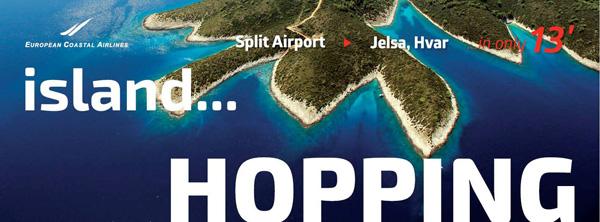 European Coastal Island Hopping banner (LRW)