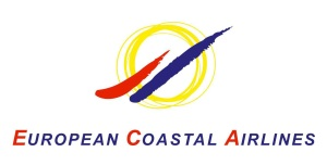 European Coastal logo (large)