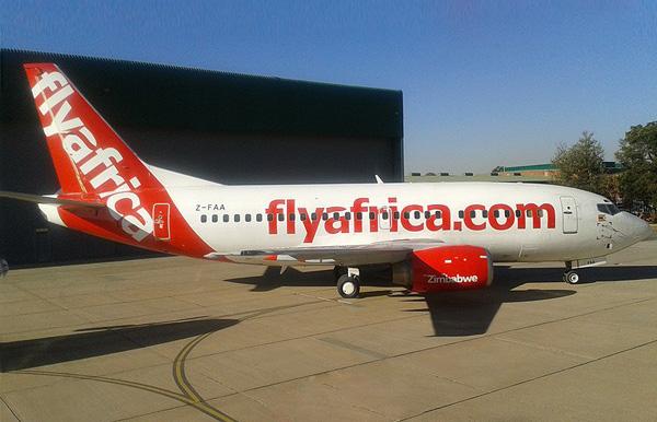 flyafrica.com 737-500 Z-FAA (14)(Grd)(flyarica.com)(LR)