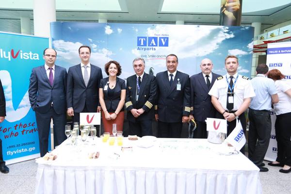 Flyvista launch (Flyvista)(LRW)