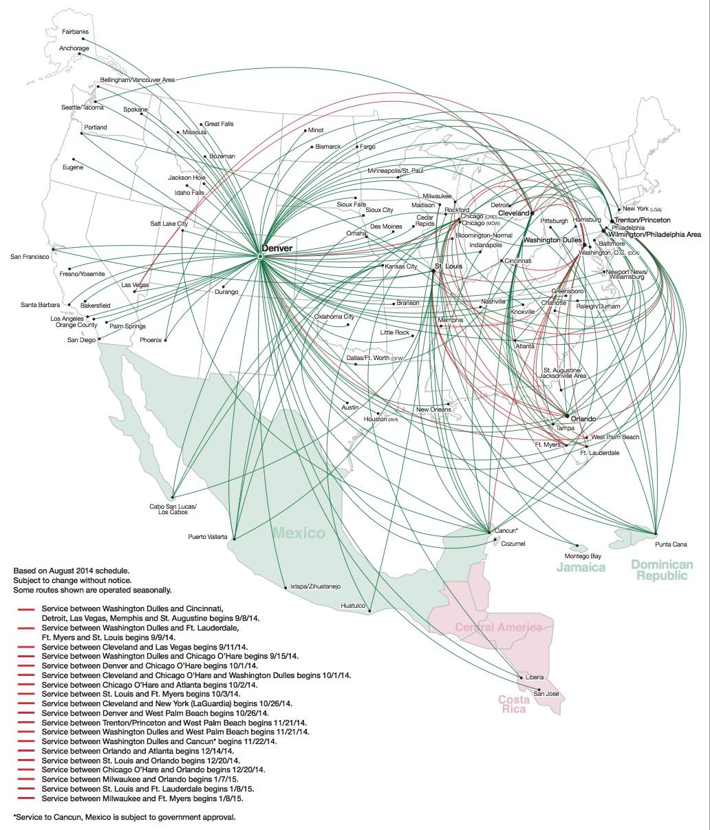 west palm beach | World Airline News