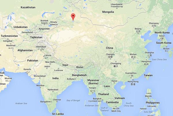 Northwest Airlines Logo Urumqi Air to launch o...