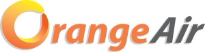Orange Air logo (small)