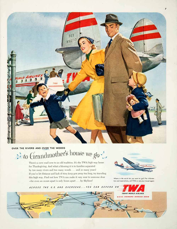 TWA Poster (LRW)