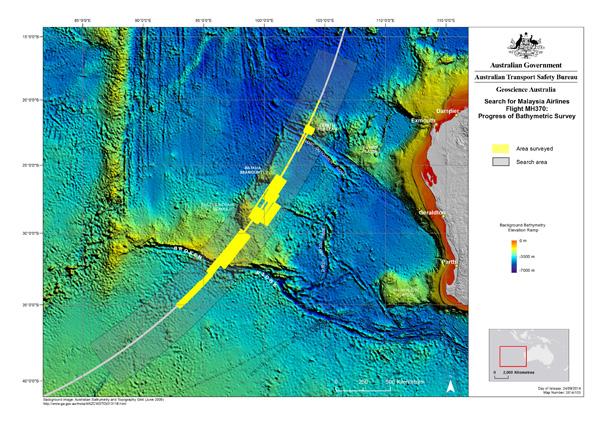 ATSB MH 370 Map 1 (LRW)