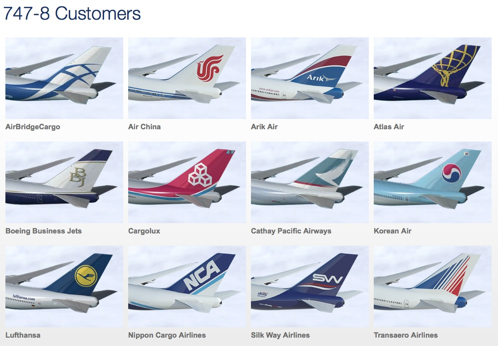 comparison of low cost airline models