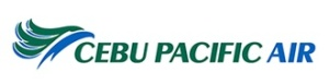 Cebu Pacific Air logo-1
