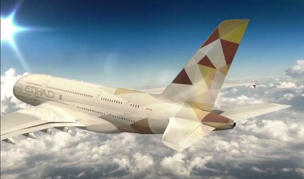 Etihad A380-800 (14)(Flt)(Etihad)(LR)