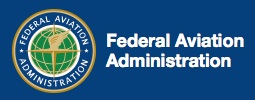 FAA logo-1